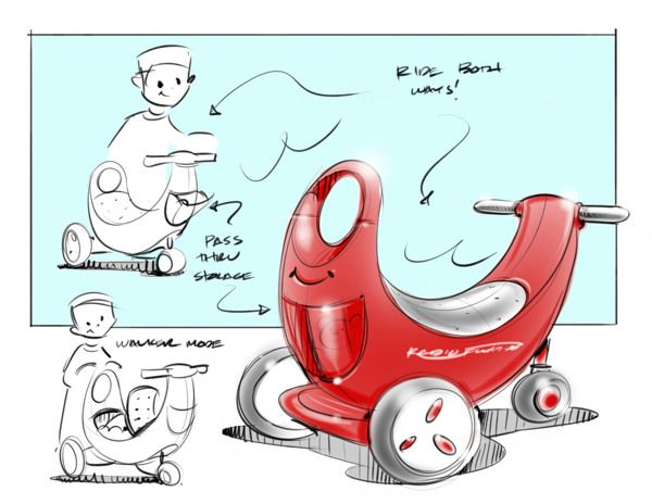 56 best Toy Sketches images on Pinterest | Sketches, Sketching and ...