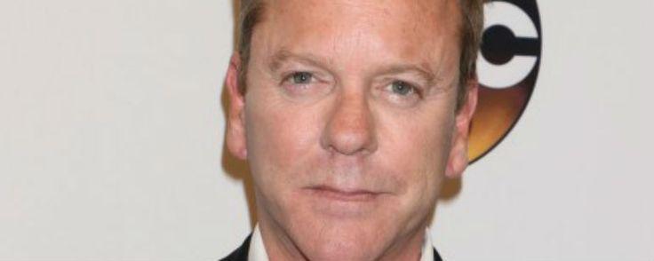 Noticias de cine y series: Línea mortal: Kiefer Sutherland se une al reboot