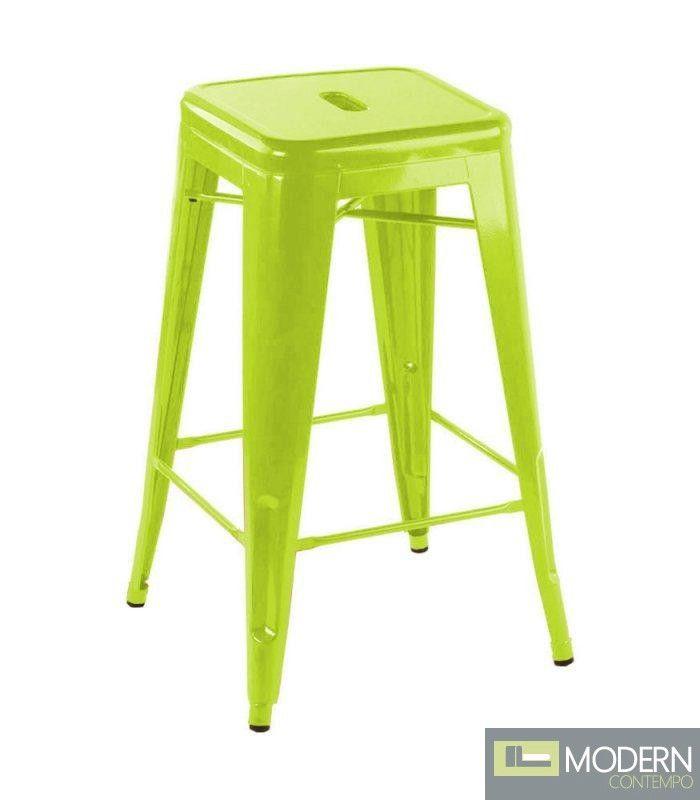 Green Kitchen Stools: 67 Best Bars, Bar Tables, Bar Stools Images On Pinterest