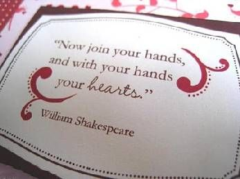 William Shakespeare Quotes On Love He is the half part of a blessed man left to be finished by such as she and she, a fair divided William Shakespeare Quotes On Host2post