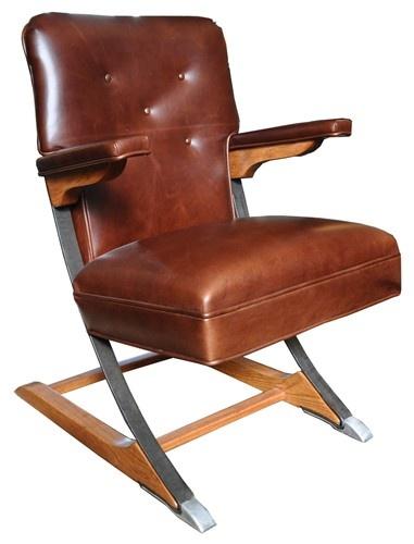 Wonderful 4d422f6f56e867105019f58466ffaa5f  Rocking Chairs Product Design