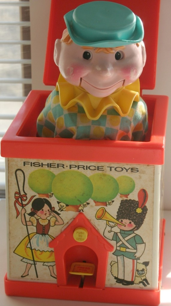 Best Retro Toys : Best toys images on pinterest childhood