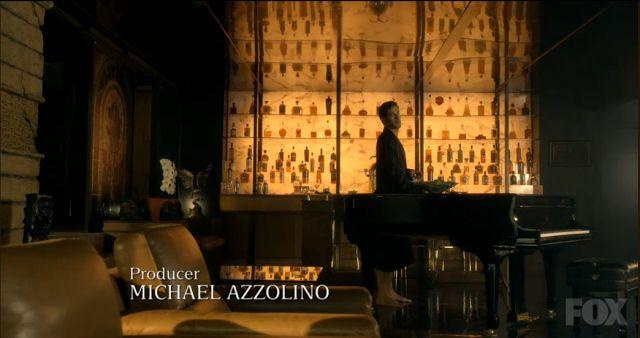 Blog: Lucifer's Los Angeles Penthouse | Favorite TV Shows ...