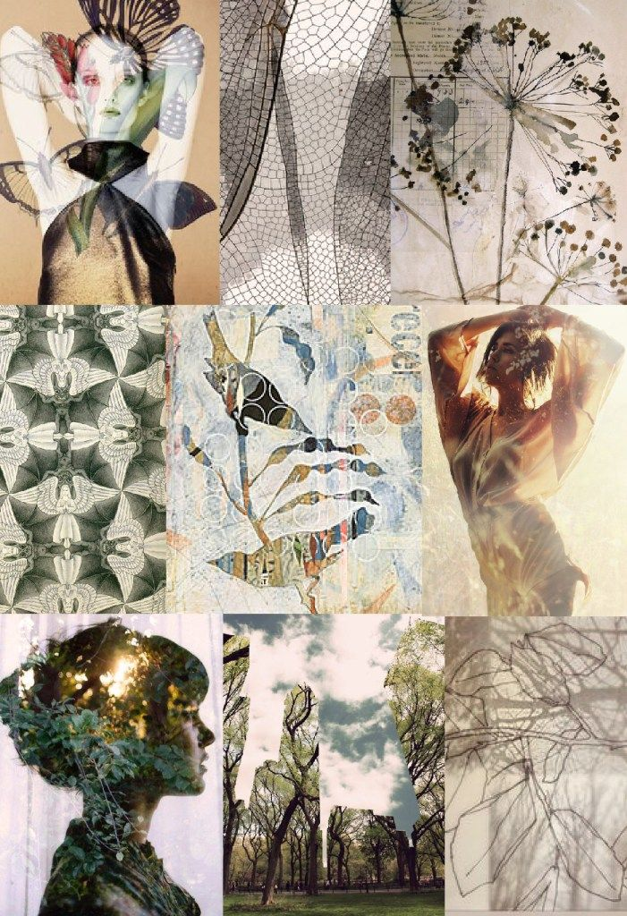 348 Best Images About Mood Board Inspiration On Pinterest: 2290 Best Images About Trendid/trends 15/16/17/18 On