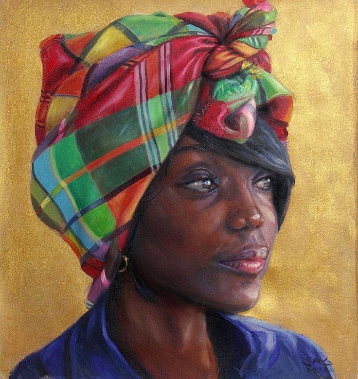 heritage-gallery-black-art