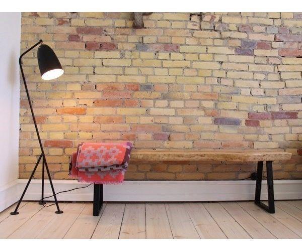 #VintageKBH #Vintage #KBH #Industri #Industrielt #Frederiksberg #Træ #Indretning #Mode #Moderne #Plankebord #Bauhaus #Bolig #Boligindretning #Interiør #Lamper #Møbler #Pynt #Hjem #Wood #Sælges #ChristianDell #Bænk #Bord #Bordben #Woodfurniture #Snedker #Retro #Hylder #Stål #Steel #Genbrug #Bench #Bænk #Hylde #Shelf #Denmark #Danmark