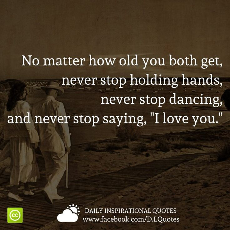 I Love You Quotes: 1000+ Holding Hands Quotes On Pinterest