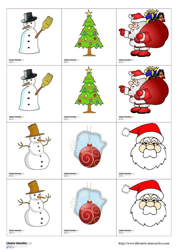 27 besten advent puzzle Bilder auf Pinterest | Advent, Rätsel und ...