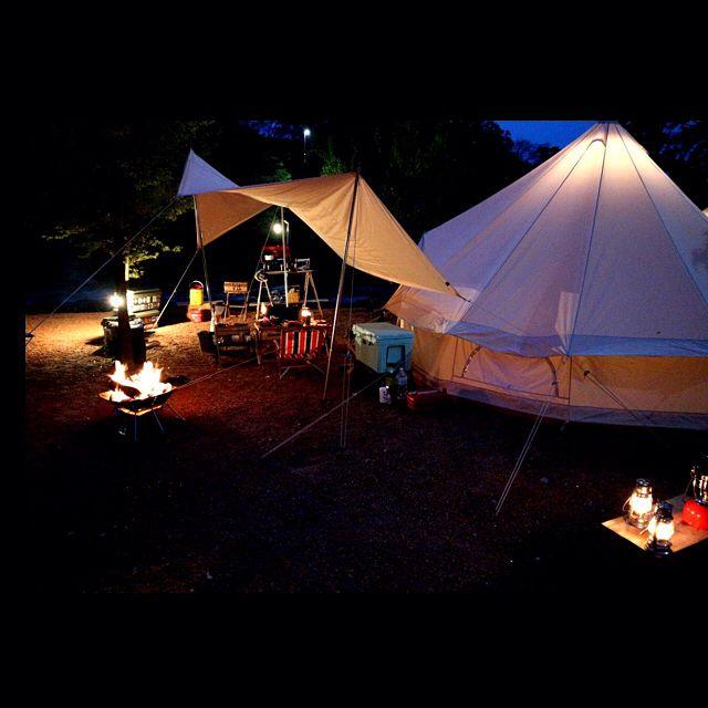 GWキャンプ ★ 焚き火でまったり ★ ★ #GWキャンプ#キャンプ#焚き火 #アスガルド19_6 #アスガルド #長瀞オートキャンプ場 #gwcamp #camp#GW #nordisk #petromax#bonfire #eosm10 #my_eosm10