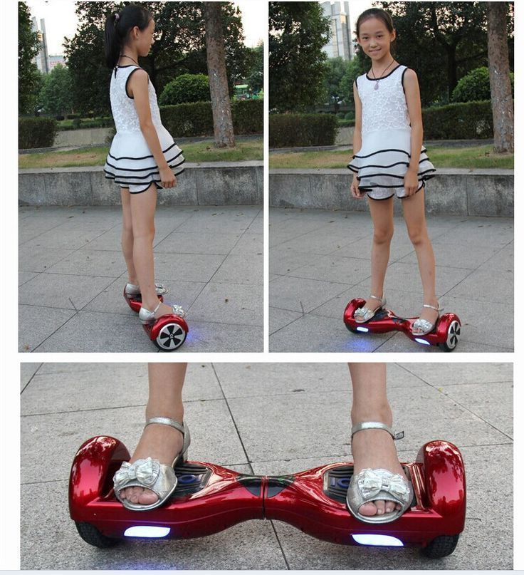 #hoverboards for kids