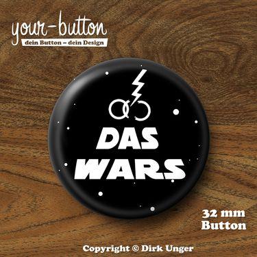 Button Zur Scheidung Das Wars 32 Mm Button Das Wars Der Button