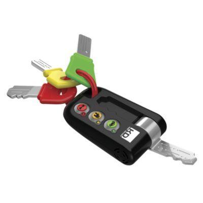 Toys Key 10