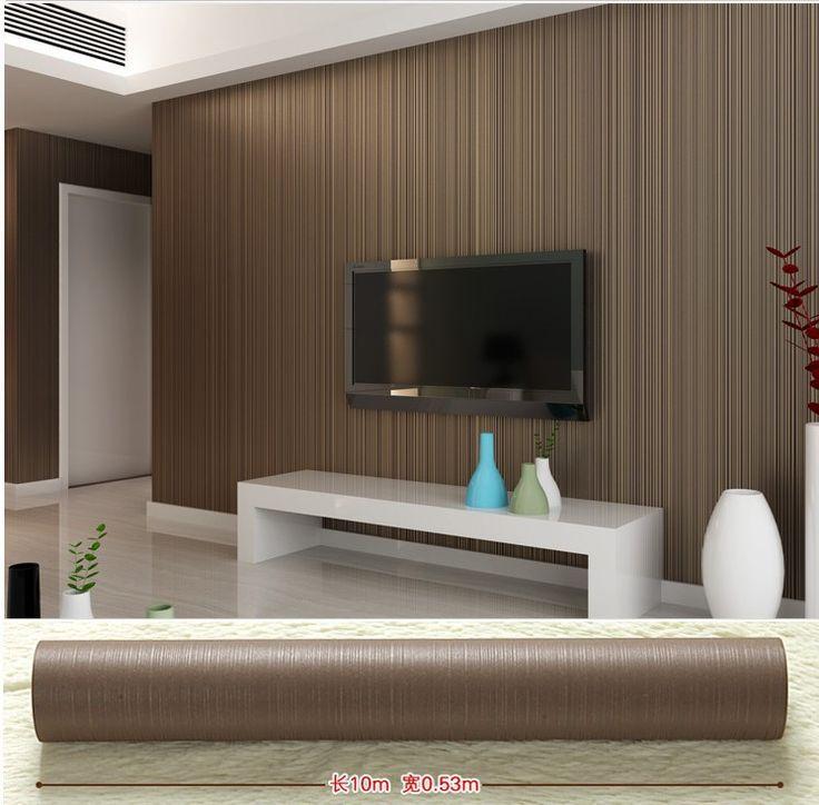 Papel de parede para sala pesquisa google sala de tv - Papel de pared moderno ...
