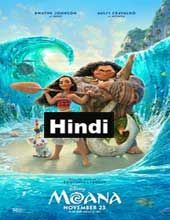 Moana 2017 Hindi Dubbed Movie Watch Online HD Download Free