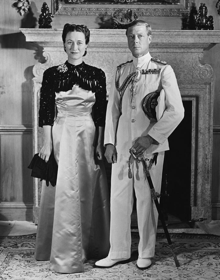 67 Best Images About The Duke Amp Duchess Of Windsor On