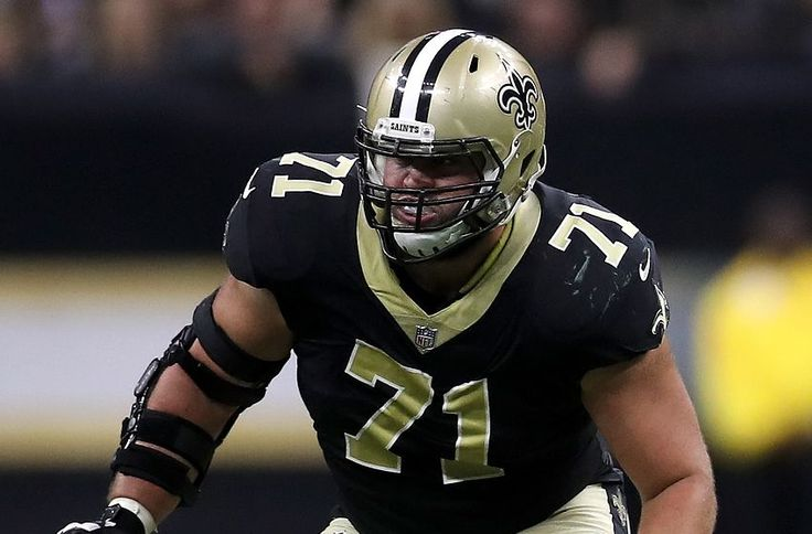 Saints: Ryan Ramczyk, Marcus Williams players to watch in 2018