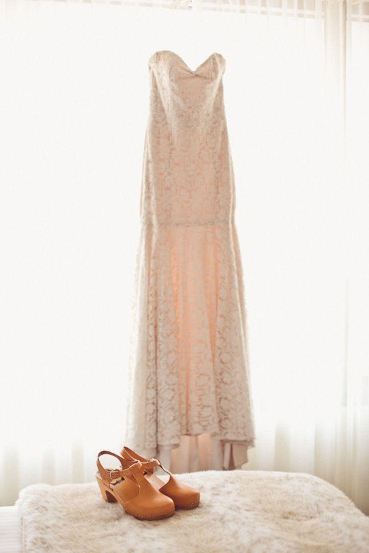 72 best Dress images on Pinterest   Wedding frocks, Bridal gowns ...