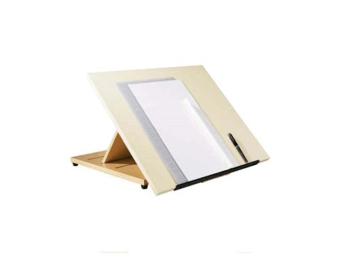 Shain PDT-2420 Portable Drafting Table | Affordable Portable drafting tables & Products