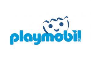 Listado de juguetes de la marca Playmobil  Aquí os dejamos un listado de juguetes de la marca Playmobil que seguramente haga las delicias de los más pequeños y pequeñas de la casa.   #chollos #juguetes #niñas #niños #playmobil
