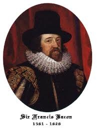 sir francis bacon was an elizabethan essayist Page 1 of 4 this document holds two related essays they can be found in good libraries in collections of essays by their respective authors.