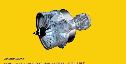 Nitronic® 60 ROUNDBARS | Nitronic® 50 ROUNDBARS | AIRCRAFT METAL MANUFACTURER | AIRCRAFT METAL SUPPLIERS | ALLOY A286 | 17-4PH | Nitronic® 60 SUPPLIERS AHMADABAD,GUJARAT,INDIA