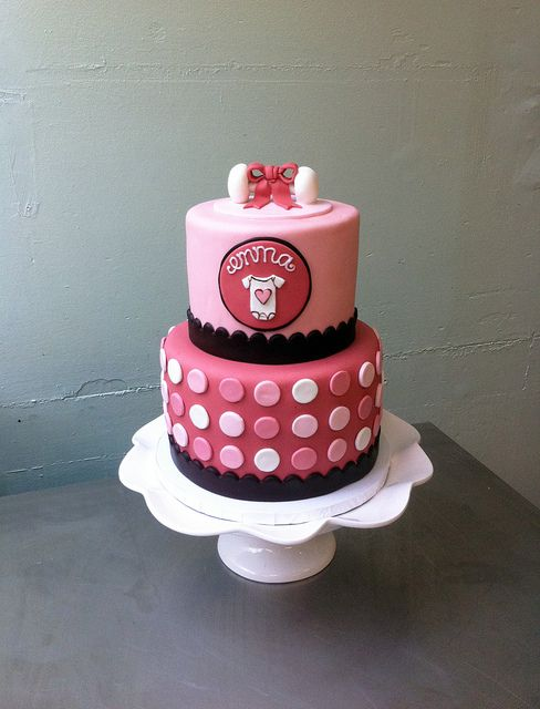 beautiful cakes from me lots of ideas onesie cakecake cakesbaby shower