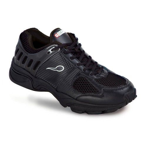 Gravity Defyer Men's Ballistic Athletic Shoe Hundreds of thousands sold -  and counting! The best selling Gravity Defyer Ballistic is designed to  provide you