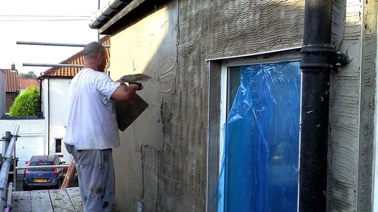 #PlasterXpertsLtd. is a leading service provider for #exteriorplastering in the #NewZealand area with #reasonable rates. Our #team members are really #knowledgeable in this field.