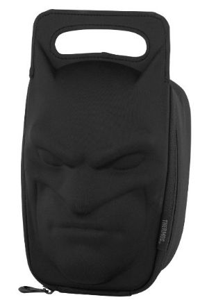 Thermos Batman Lunch Box