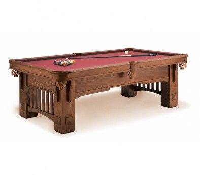 Olhausen Blackhawk Pool Table olhausen pool table pool table ideas billiard pool table olhausen ...