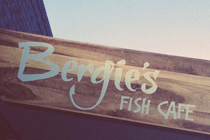 Bergies Fish Cafe: Come and visit us at 216 Lawrence Hargrave Dr, Thirroul, where we cook the freshest seafood on the South Coast. (02) 4268 6008