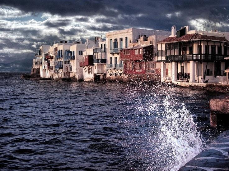 "500px / Photo ""after the rain"" by petros asimomytis"
