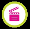 FREE Streaming Movies!  The Filmmakers Library provides high-quality, issue-based documentaries and independent films from around the world.      More than 1,000 of these titles are available online in a single, easy-to search, collection of streaming video.