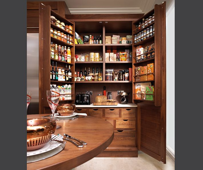 Kitchen Dining, Kitchen Dining Living And Kitchen Ideas