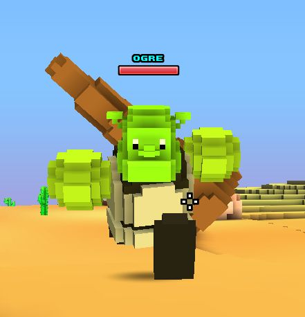 56 best cube world images on pinterest cube world seeds and cubes shrek ogre cube world skin gumiabroncs Gallery