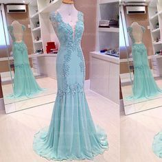 Prom Dress, Lace Dress, Blue Dress, Mermaid Dress, Long Dress, Blue Lace Dress, Chiffon Dress, Tiffany Blue Dress, Long Lace Dress, Prom Dress 2017, Blue Prom Dress, Mermaid Prom Dress, Lace Prom Dress, Long Chiffon Dress, Long Prom Dress, Long Blue Dress, Dress Prom, Lace Mermaid Prom Dress, Blue Chiffon Dress, Blue Long Dress, Lace Long Dress, Lace Mermaid Dress, Dress Blue, Blue Mermaid Dress, Blue Lace Prom Dress, Blue Mermaid Prom Dress, Mermaid Dress Prom, Prom Dress Mermaid