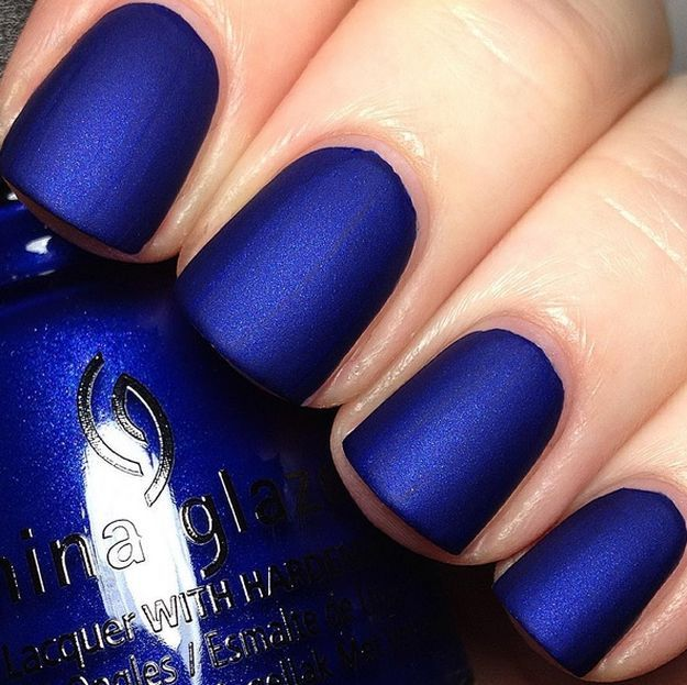 Nail Colors Winter: 25+ Beautiful Homecoming Nails Ideas On Pinterest