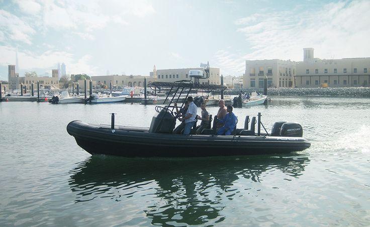 High Performance Military Boat 8m for the Internal Security Forces in Lebanon. #antipiracy #militaryboat #Rib #Rigidinflatableboat #lebanon  #ribboat #fastestribproducer #militaryrib #Internalsecurityforces #RHIB8m#asisboats #uae #ribboatbuilder #dubai #antipiracyboat #asisrib #rib #antipiracyboat8m