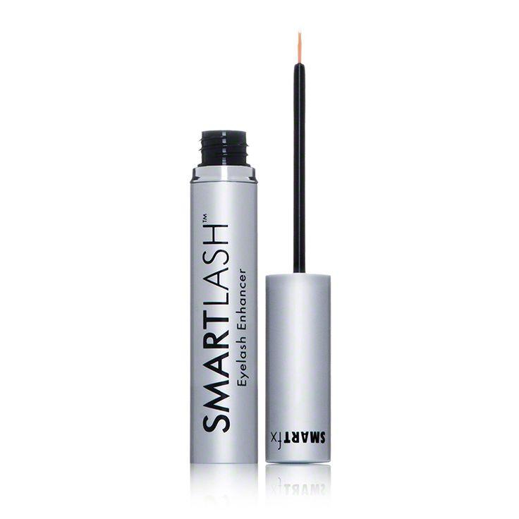 SmartFX The Original SmartLash Eyelash Enhancer | Eyelash ...