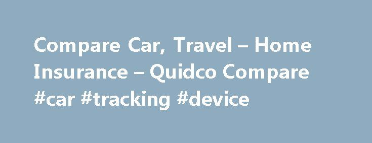 """Compare Car, Travel – Home Insurance – Quidco Compare #car #tracking #device http://car.remmont.com/compare-car-travel-home-insurance-quidco-compare-car-tracking-device/  #car insurance compare # Compare 120+ leading car insurance companies get cashback Please note: by clicking the """"Get a quote"""" button, you consent to your details being used by the comparison partner and insurance quote providers. Don't worry they won't call or email though. Full details are in our privacy policy. Quidco is…"""