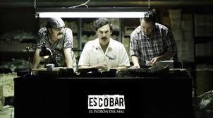 """Ver Escobar el Patron del Mal Capitulo 21#ElPatronDelMal Si Te Gusta El Patron del Mal Clic en """"Me Gusta"""" y """"Compartir"""" http://pabloescobarelpatrondelmal.info/"""