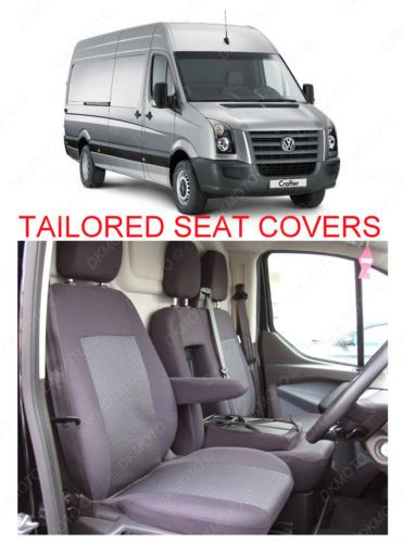Tailored-VAN-seat-covers-for-VOLKSWAGEN-CRAFTER-P3