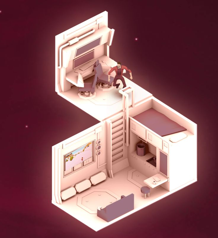 Hubert Bibrowski, gamedev, indiedev, lowpoly, visualdesign, 3dart