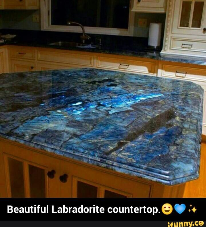 Blue Onyx Countertops : Best images about granite countertops on pinterest