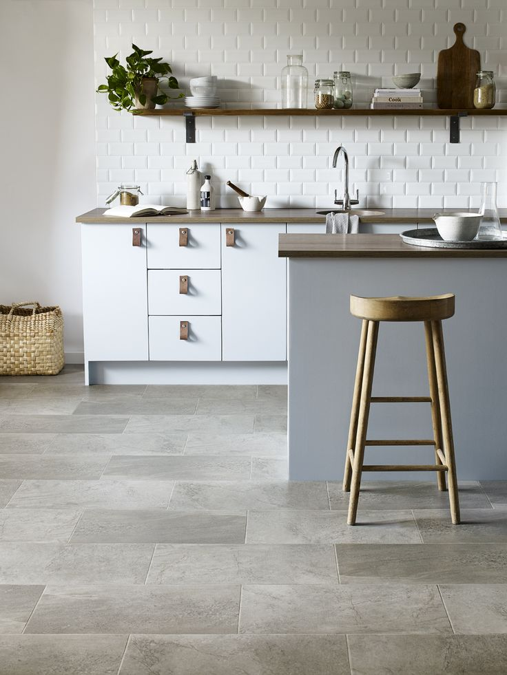 The 43 Best Amtico Form Images On Pinterest
