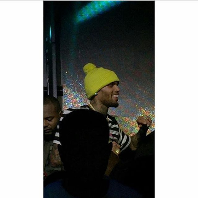 Chris at Parq in San Diego (10/31/16)@chrisbrownofficial  #chrisbrown #teambreezy #breezy #royalty #CB #chrianna #rihanna #love #queenroyalty