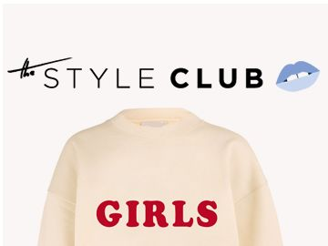 The Style Club After Shark Tank - 2017 Update  http://gazettereview.com/2017/11/the-style-club-shark-tank-update/