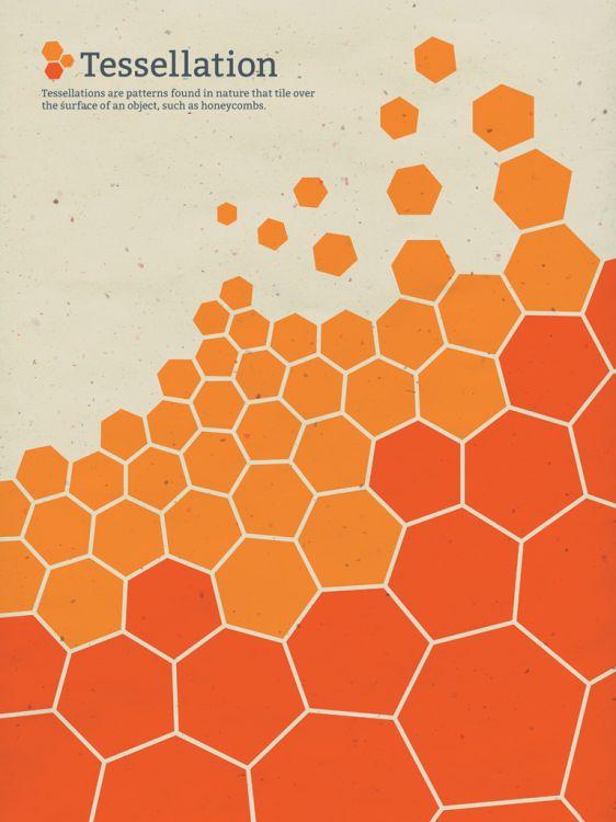 affiche mathematique 03 562x750 Des affiches mathématiques  technologie design