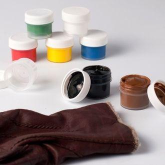 Жидкая кожа Liquid leather 7 цветов ремонт кожи и кожаных изделий