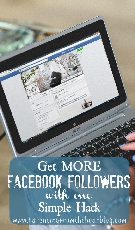 Increase your facebook reach, get more page likes, and more than 10 other tips!